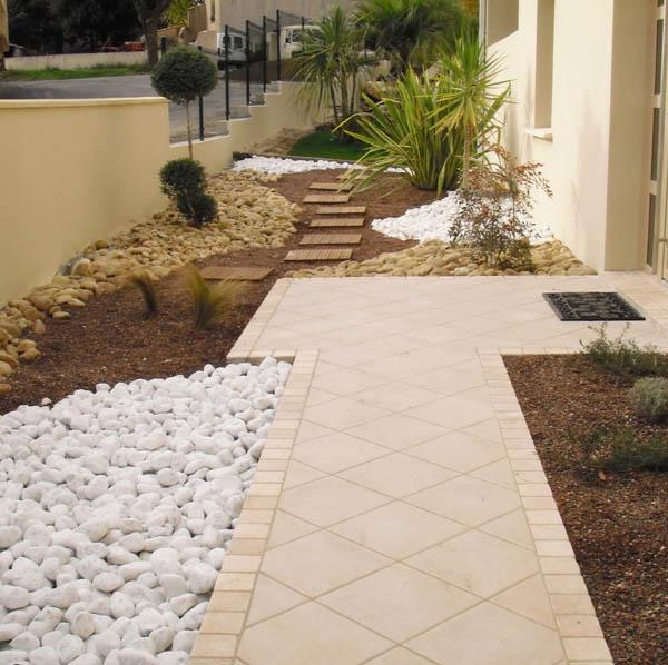 Jardin service conception et r alisation de vos jardins for Jardins et services