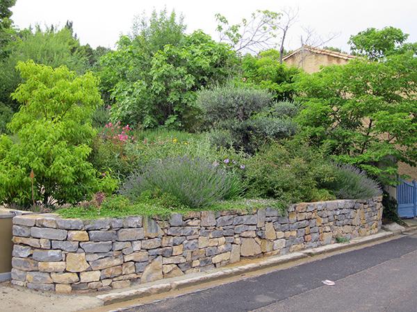 jardin service r alisations de jardin nature h rault. Black Bedroom Furniture Sets. Home Design Ideas