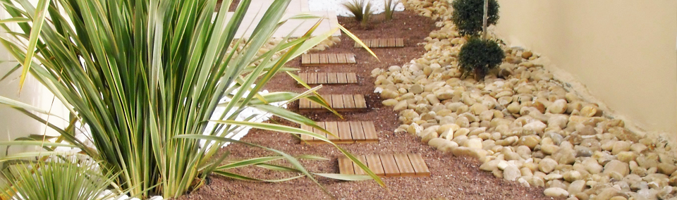 jardin service r alisations d 39 am nagement paysager h rault. Black Bedroom Furniture Sets. Home Design Ideas